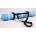 Tapas Harness Yoga Mat Carrier