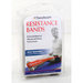 Resistance Band Refill Kit