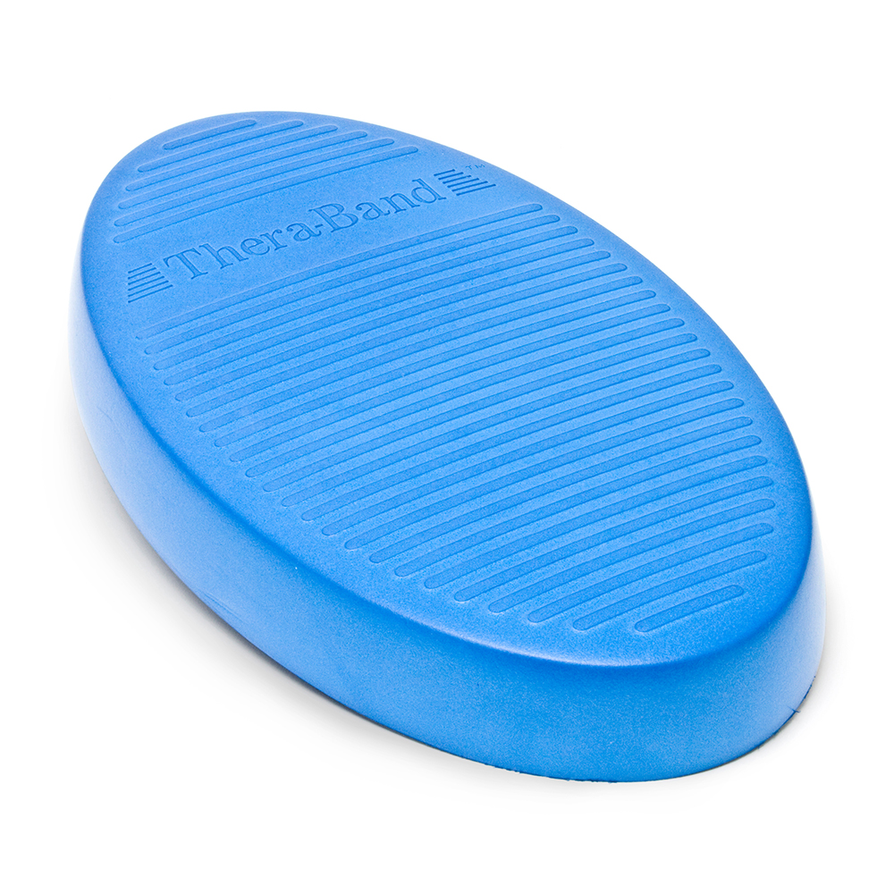 THERABAND™ Foam Stability Trainer