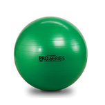 Shop for Thera-Band Balls at ELIVATE™ Today