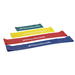 Professional Resistance Band Loops