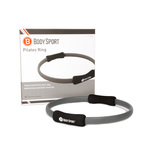 Body Sport Pilates Ring & More at ELIVATE™