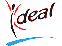 Ideal Medical Products