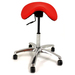 BetterPosture® Saddle Chair