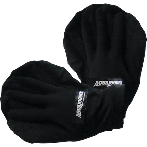 Web Pro Water Gloves at ELIVATE™