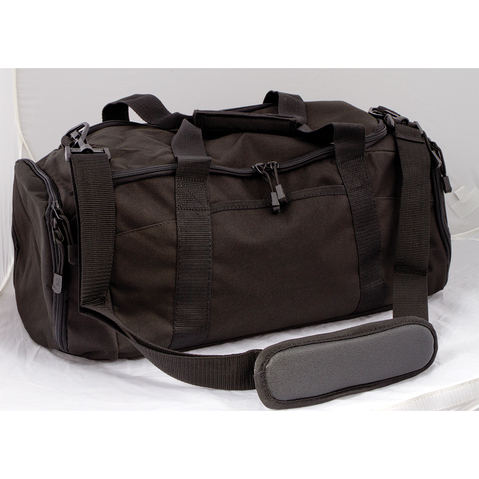 Duffel Bag at ELIVATE™