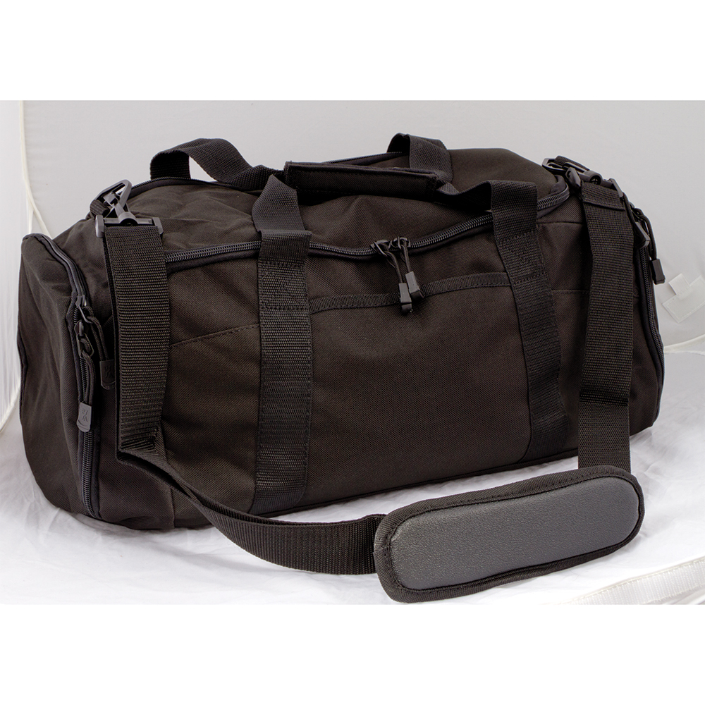 BODY SPORT Duffel Bag