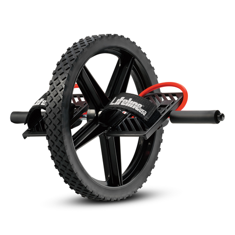 Lifeline Power Wheel at ELIVATE™