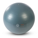 Natural Fitness Burst-Resistant Exercise Ball