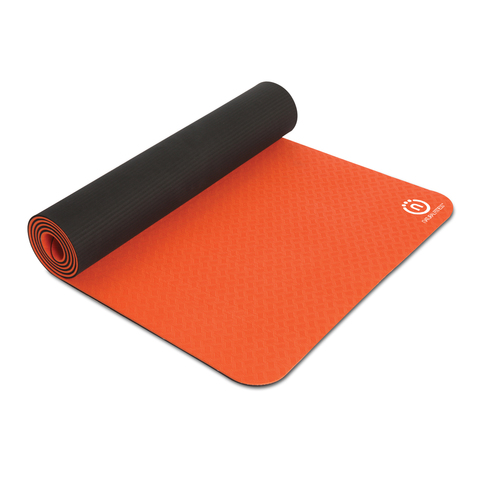 Natural Fitness Powerhouse PRO Mat at ELIVATE™
