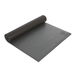 Natural Fitness Warrior Mat