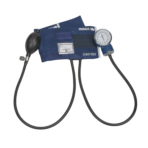 Get a Mabis Blood Pressure Meter at ELIVATE™