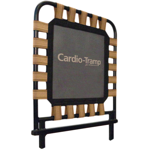 Pilates Equipment & Reformer Accessories