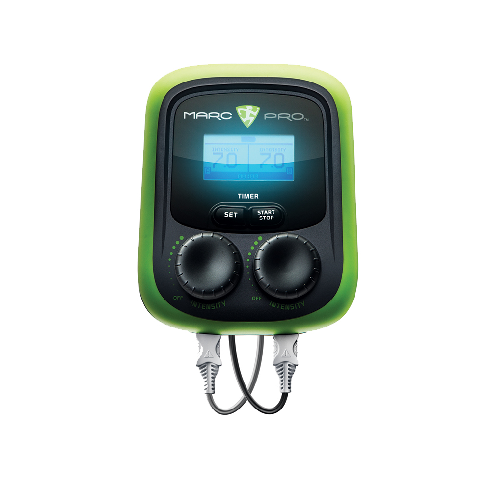 MARC PRO Electrical Stimulation Unit