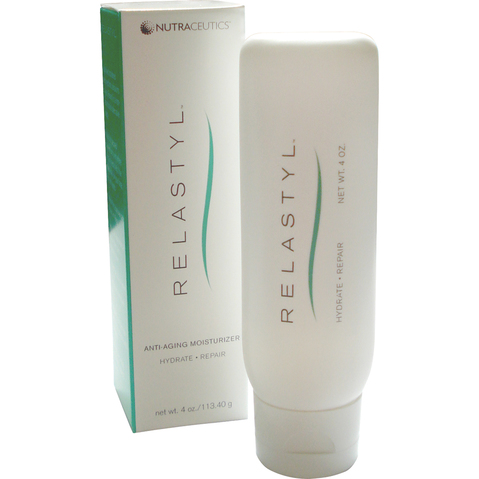 Relastyl at ELIVATE™