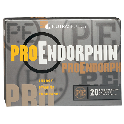 ProEndorphin at ELIVATE™