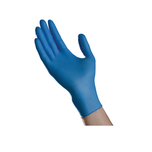 Nitrile Select Powder-Free Exam Gloves