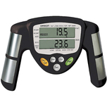 Omron Fat Loss Monitor at ELIVATE™