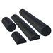High Density Foam Rollers