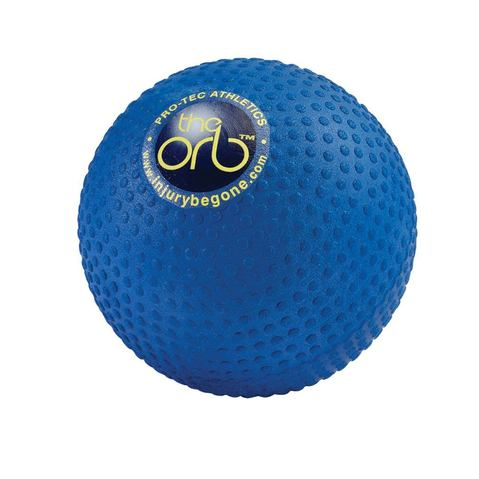 Pro-Tec Athletics The Orb Massage Ball at ELIVATE