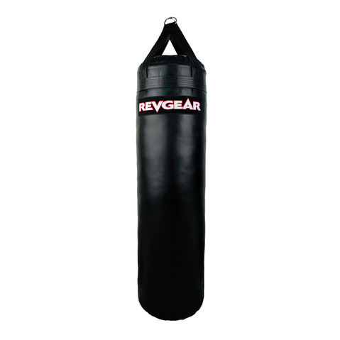 Revgear Heavy Punching Bags