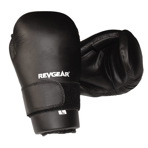 Shop for Sparring Gloves & Other Gear at ELIVATE™