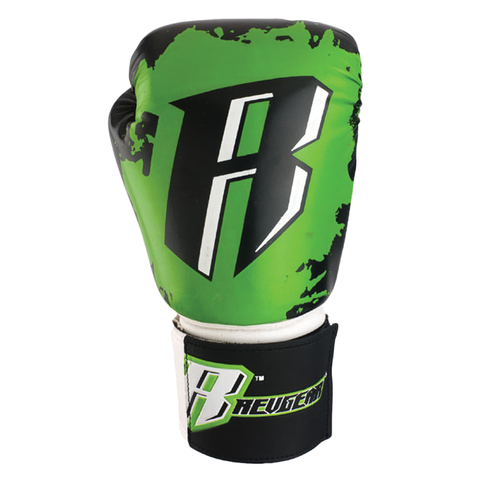 Kids Boxing Gloves at ELIVATE™