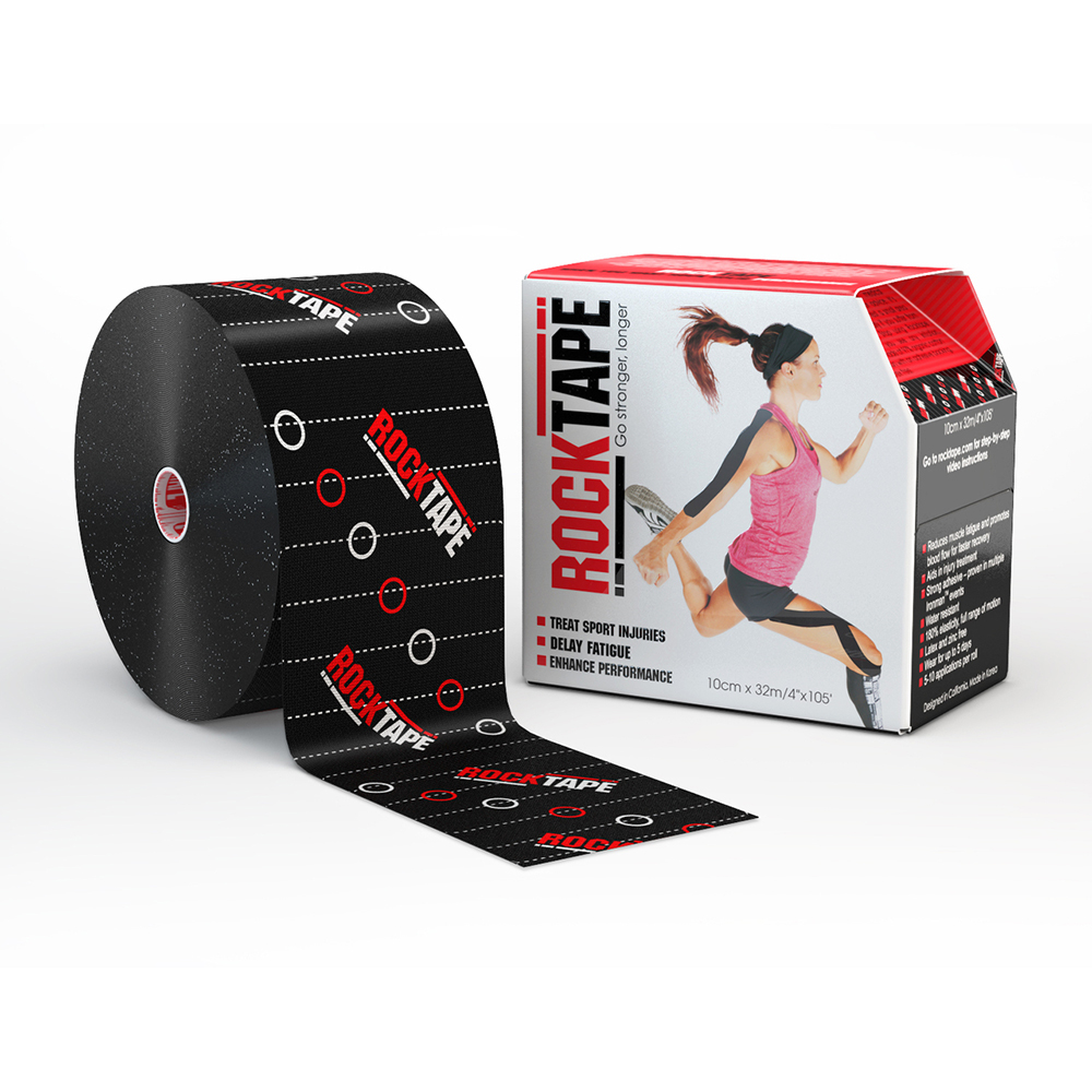 RockTape Mini Big Daddy