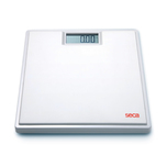 Seca 803 Digital Floor Scale & More at ELIVATE™