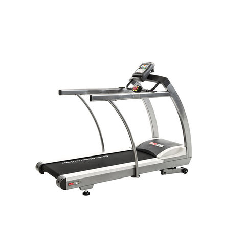AC5000M Treadmill at ELIVATE™