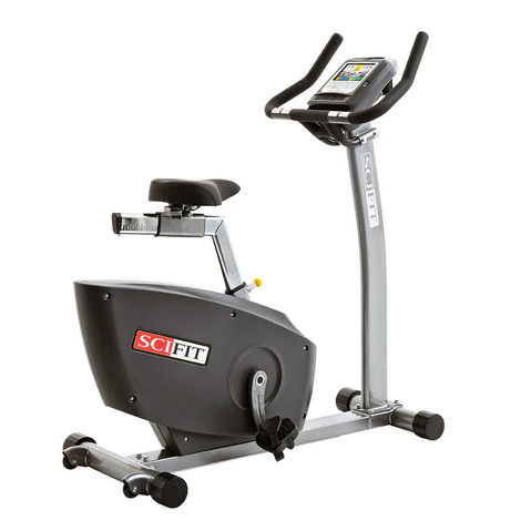 Indoor Fitness Bicycle & Exercise Bike