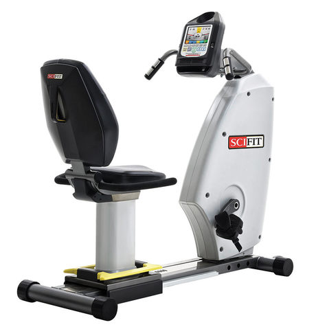Indoor Fitness Bike & Exercise Bicycle
