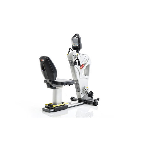 Physical Therapy Equipment Rehabilitation Workout Machine Pro 248 Total Body