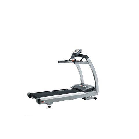ACM5000 Treadmill & More at ELIVATE™