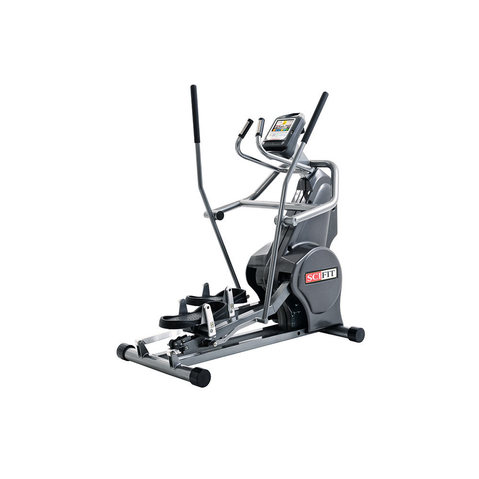 SciFit Total Body Elliptical & More at ELIVATE™