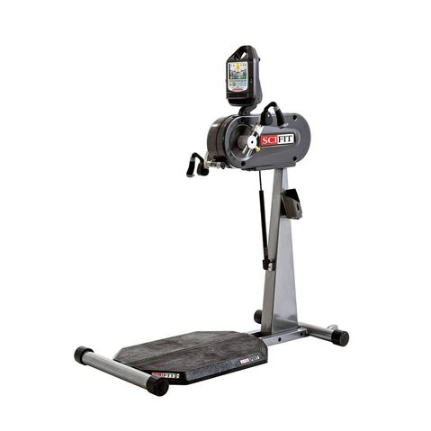 Pro1 Sport Standing Upper Body Exerciser & More at ELIVATE™