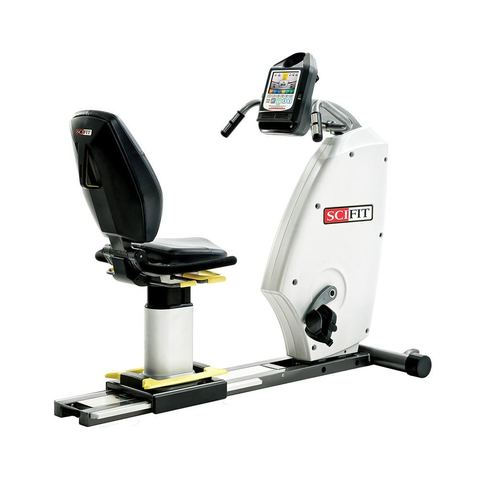 IF Pro2 Bi-Directional Recumbent Bike & More at ELIVATE™