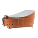 L2006 Leather Lifting Belt