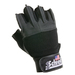 Platinum Model 530 Lifting Gloves
