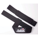 Basic Padded Lifting Straps