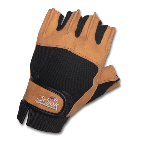 Model 415 Lifting Gloves at ELIVATE