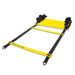 SKLZ Quick Ladder at ELIVATE™