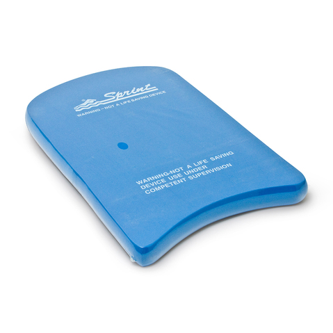 Kickboard & Floatation Device for Swimmers