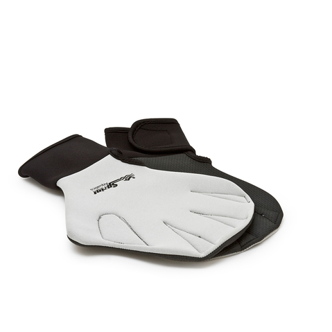 Neoprene Swim Gloves at ELIVATE™