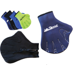 Find Water Aerobic Gloves at ELIVATE™