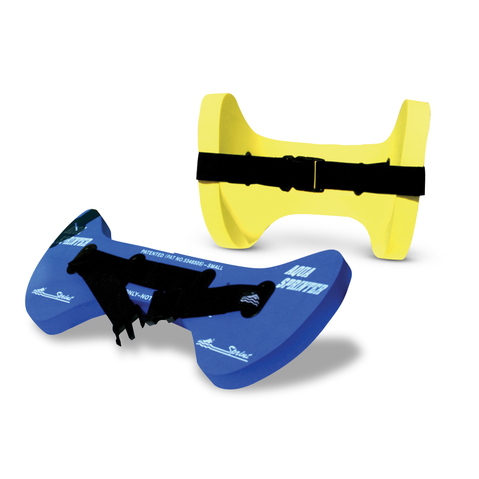 Aqua Sprinter Floatation Belt at ELIVATE™