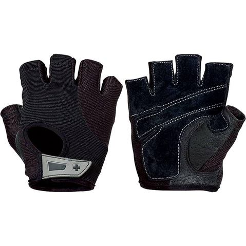 Harbinger Women's Power Lifting Gloves at ELIVATE™