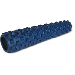 RumbleRoller Therapy Roller