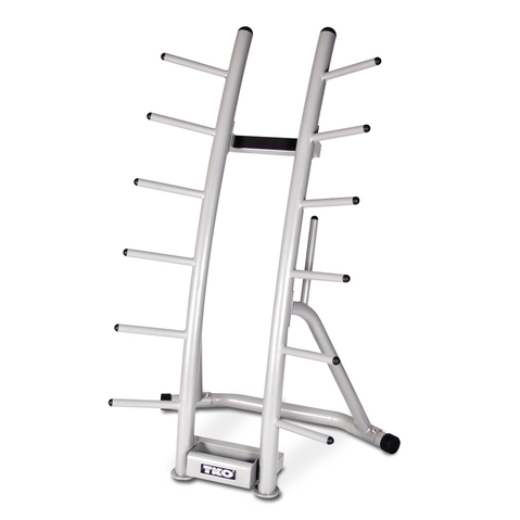 TKO Cardio Pump Rack at ELIVATE™