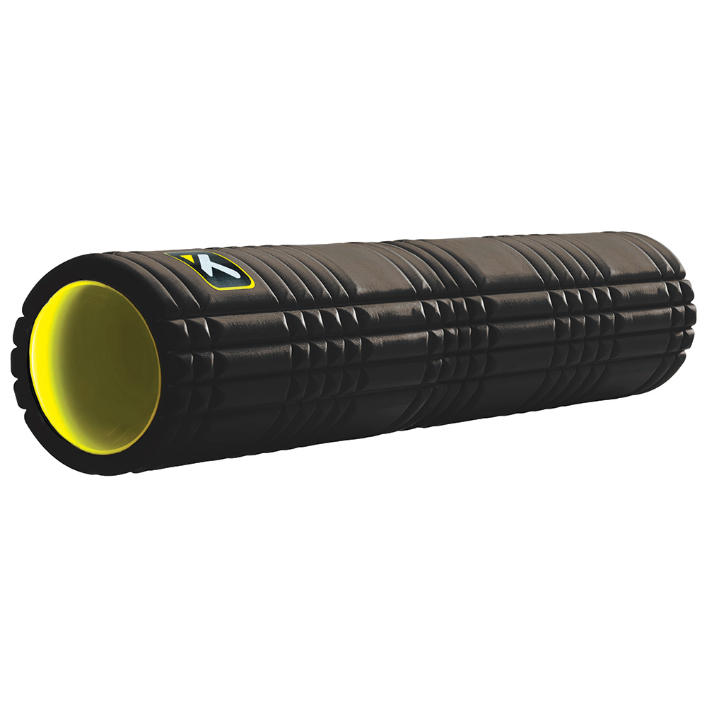 Tigger Point Performance Grid Foam Roller